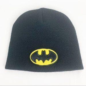 Berkshire Fashion DC Comics Batman Beanie One Size